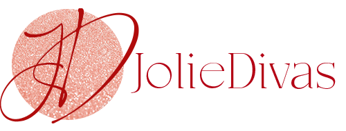Jolie Divas